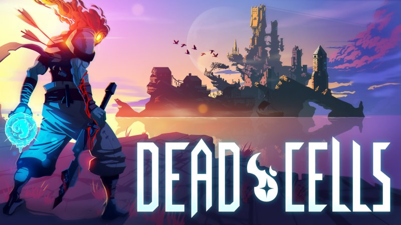 Dead Cells ha una data di lancio