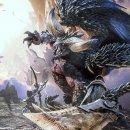 Alla scoperta di un nuovo mondo nella recensione di Monster Hunter: World