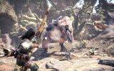 I nostri consigli per cacciare in Monster Hunter: World - Speciale
