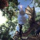 Monster Hunter: World domina anche la classifica del Regno Unito