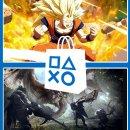 Questa settimana su PlayStation Store - 25 gennaio
