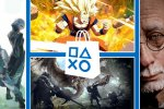 Questa settimana su PlayStation Store - 25 gennaio - Rubrica