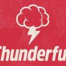 Image & Form e Zoink! si uniscono, nasce Thunderful