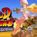 Wild Guns Reloaded confermato per Switch
