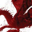 Casey Hudson di BioWare rassicura i fan sul nuovo Dragon Age: sarà basato su storia e personaggi