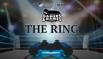 Gamers & Games: THE RING 2017