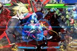 BlazBlue: Cross Tag Battle avrà una beta pubblica il mese prossimo