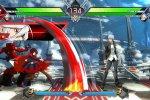 BlazBlue: Cross Tag Battle avrà una story mode originale