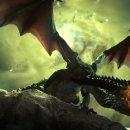 Dragon Age 4: tutto quello che sappiamo sul futuro della serie Bioware