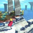 Classifiche italiane: Ni no Kuni II: Il Destino di un Regno è il gioco più venduto nella settimana dal 19 al 25 marzo