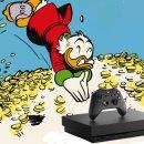 I migliori giochi gratis per Xbox One