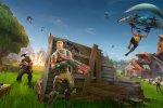 Epic Games: nessuna urgenza di aggiungere una seconda mappa in Fortnite