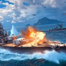 La recensione di World of Warships Blitz