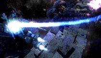 Mobile Suit Gundam: Battle Operation 2 - Trailer della beta