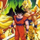 Dragon Ball: dalle origini a Super - Monografie