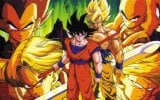 Dragon Ball: dalle origini a Super - Monografie - Rubrica