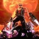 Duke Nukem 3D compie 22 anni, un film potrebbe essere in arrivo ma scoppia la polemica sul sessismo del personaggio