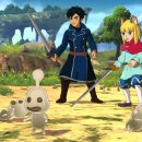 Classifiche giapponesi PlayStation Store, Ni No Kuni II: Il Destino di un Regno precede Valkyria Chronicles 4 e Undertale