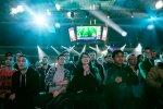 FIFA 18 Ultimate Team Champions Cup: Falcon Msdosary è il vincitore del weekend di Manchester