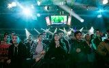 FIFA 18 Ultimate Team Champions Cup: Falcon Msdosary è il vincitore del weekend di Manchester - Notizia