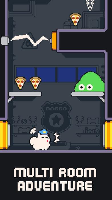 La recensione di Slime Pizza