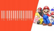 Il Cortocircuito - Mario + Rabbids Kingdom Battle: Intervista a Davide Soliani e Cristina Nava (26 Gennaio 2018)