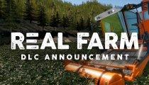 Real Farm - Trailer dei DLC