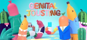 Genital Jousting per PC Windows