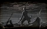 Sulle tracce di Moby Dick nella recensione di Nantucket - Recensione