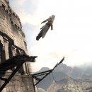 Assassin's Creed: la scienza contro il salto della fede