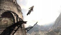 Assassin's Creed: la scienza contro il Salto della Fede!
