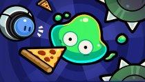 Slime Pizza - Il trailer di lancio
