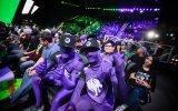 The Payload: anticipazioni sulla quarta settimana della Fase 1 di Overwatch League - Speciale