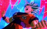Dragon Ball FighterZ: la nostra personale tier list - Speciale