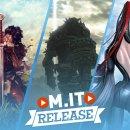Tutti i giochi di febbraio nella Multiplayer.it Release