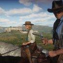 Red Dead Redemption 2 eletto gioco dell'anno agli Italian Video Game Awards