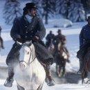 Red Dead Redemption 2 per PC spunta nel curriculum di un ex Rockstar Games