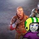 Sapevate che i personaggi di Doom, Wolfenstein e Commander Keen sono tutti imparentati?