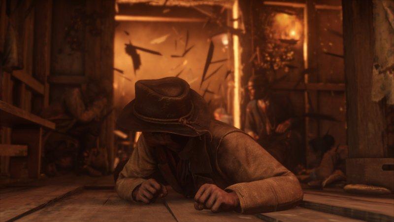 Red Dead Redemption 2 non supererà Grand Theft Auto V in termini di vendite, secondo alcuni analisti