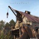 Hunt: Showdown gratis per il fine settimana su Steam
