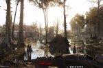 Hunt: Showdown è disponibile in accesso anticipato su Steam, trailer di lancio