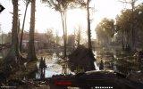 Hunt: Showdown è il jolly di Crytek - Provato