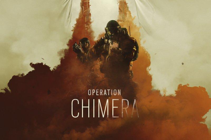 Scopriamo i contenuti dell'Anno Tre di Tom Clancy's Rainbow Six: Siege