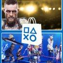 Questa settimana su PlayStation Store - 1 febbraio