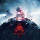 Trailer e gameplay per la modalità Outbreak di Tom Clancy's Rainbow Six: Siege