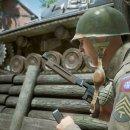 Battalion 1944 è ora disponibile su Steam in Accesso Anticipato