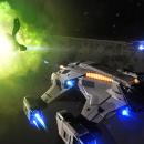 Elite Dangerous: l'aggiornamento Beyond - Chapter Two uscirà alla fine di giugno