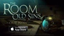 The Room: Old Sins - Il trailer di lancio