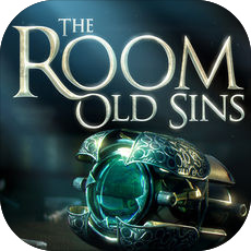 The Room: Old Sins per Android