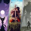 Kingdom Come: Deliverance e Shadow of the Colossus per il gioco più atteso a febbraio